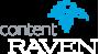 Logo_2014.png