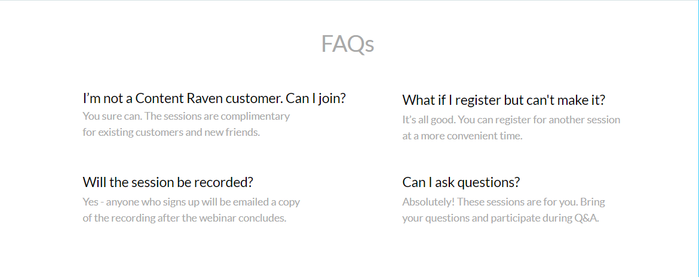 FAQS-webinar.png