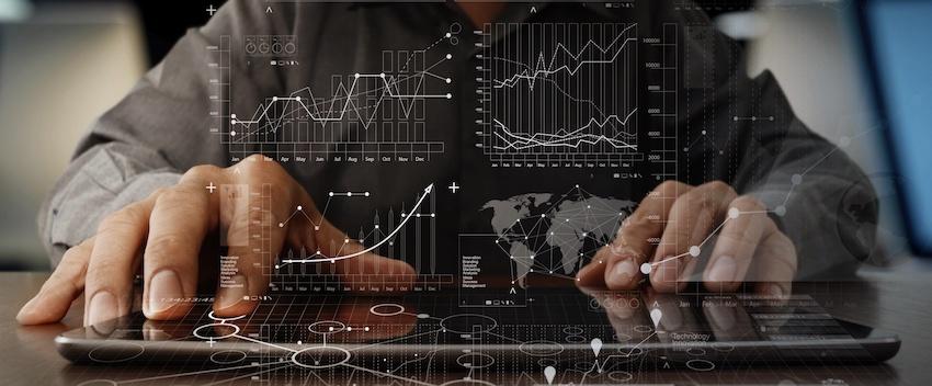 Best Sales Enablement Technologies.jpg