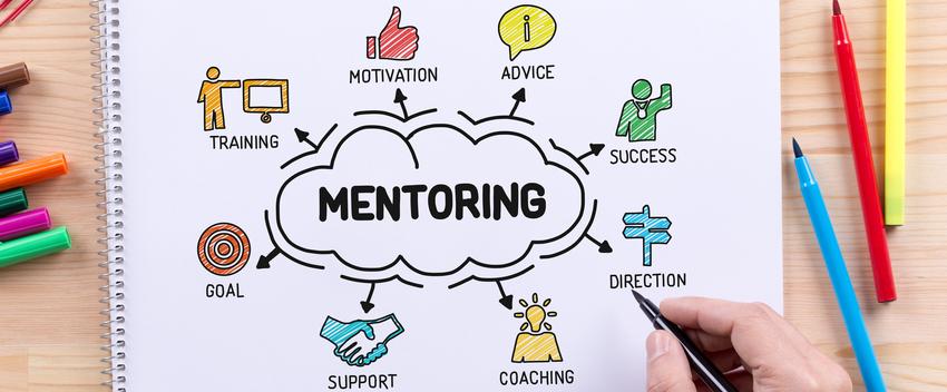 Mentoring.png