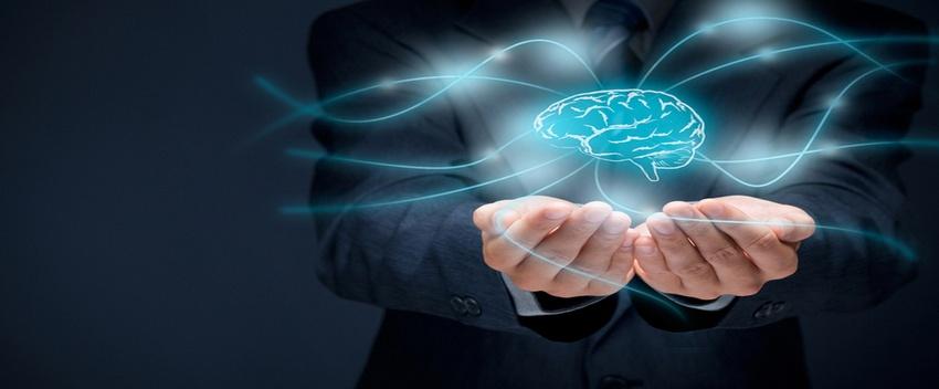 Neuroscience Effective Leadership.jpeg