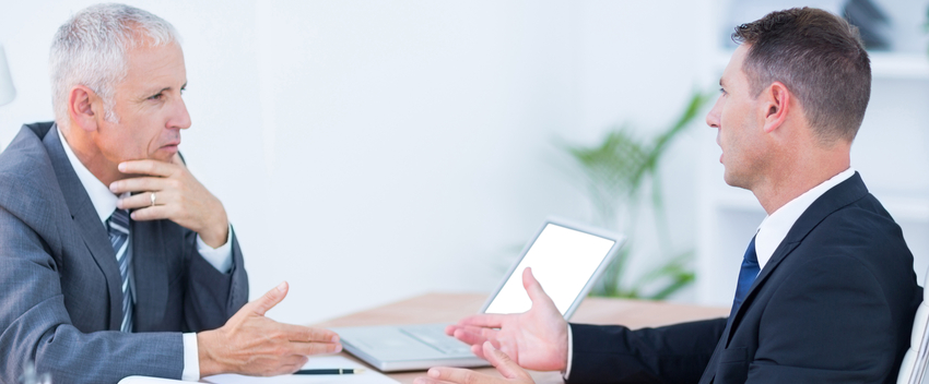Sales Conversation.png