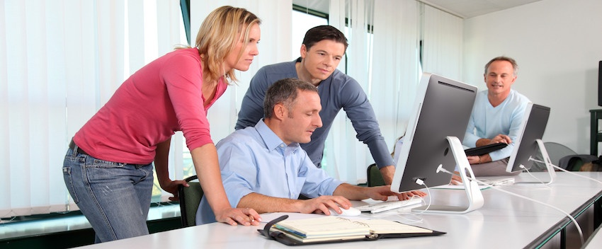 Sales Training Improvements for Sales Reps.jpg