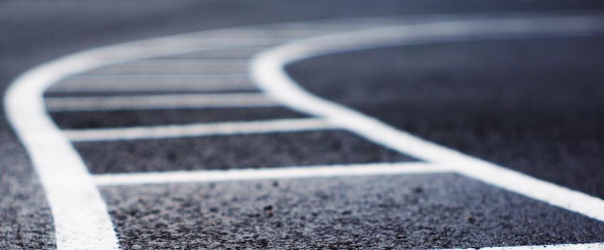 learning-paths-for-enterprise-training.jpg
