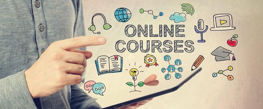 online-courses-content-security.jpg